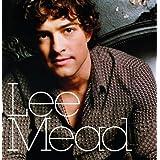 Lee Meadby Lee Mead