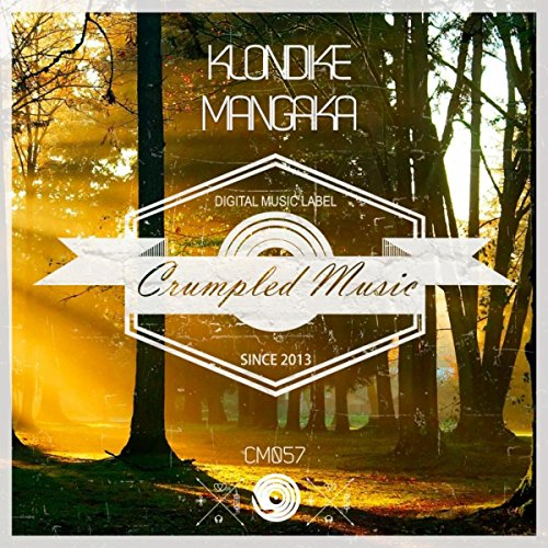 klondike-original-mix