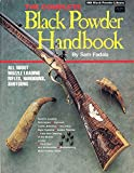 The complete black powder handbook