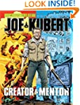 Joe Kubert: A Tribute to the Creator...