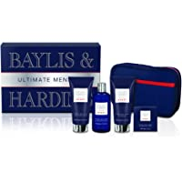 Baylis & Harding Sport Ultimate Luxury Grooming Set