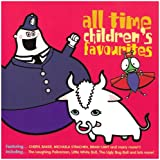 All Time Children's Favourites