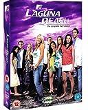 Laguna Beach Season 3 [DVD]