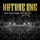Nature One - Best of 20 Years