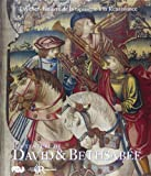 img - for David & Bethsab  e (French Edition) book / textbook / text book