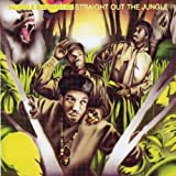 echange, troc Jungle Brothers - Straight Out The Jungle