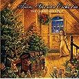 Christmas Attic (Vinyl)