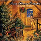 Amazon Com Trans Siberian Orchestra Songs Albums