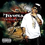 Twista / Category F5