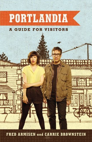 portlandia-a-guide-for-visitors