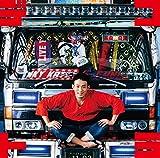 ただいま 〜HOMETOWN〜♪ファンキー加藤