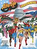 img - for Alter Ego: Centennial book / textbook / text book
