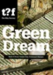 Green Dream: How Future Cities Can Ou...