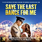 Various Artists Save the Last Dance for Me