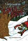 Image of Ethan Frome: (Penguin Classics Deluxe Edition)