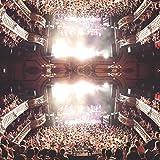 Live In No Particular Order: 2009-2014 (3LP Vinyl)