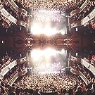 Live in No Particular Order: 2009-2014 [VINYL]