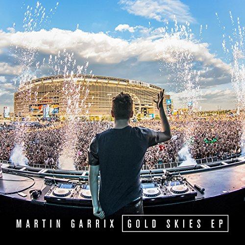 Martin Garrix - Spinnin