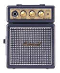 Marshall MS2C Micro amplificateur cla...