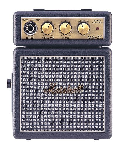 marshall-ms2c-micro-amplificateur-classic