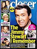 img - for December 29, 2014 Closer Weekly The Jimmy Stewart I Remember Will & Kate Starting a New Christmas Tradition Doris Day Bing Crosby Gone with the Wind book / textbook / text book