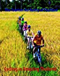 Cycling in Amazing Thailand: Cycling...