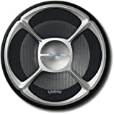 614jdfpM75L. SL160  Best Price on Infinity Reference 6020cs 6.5 Inch Two Way Component System (Silver/Black) ..Get This
