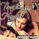 Teaching Harper | Kristianna Sawyer,Kit Tunstall