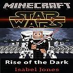 Minecraft: Star Wars: Rise of the Dark Order   Isabel Jones