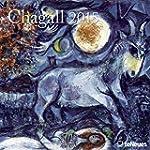 Chagall 2015 EU