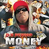 Money (feat. Fly Ty)