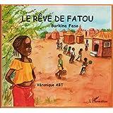 Le rêve de Fatou