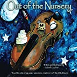Out of the Nursery
