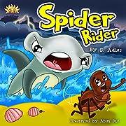 Spider Rider
