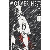 Wolverine :par Stuart Moore