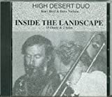 img - for Inside the Landscape: 15 Duets & 2 Solos book / textbook / text book