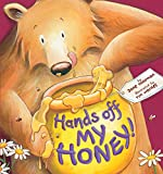 img - for Hands Off My Honey! book / textbook / text book