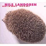 Sentimental Journeyvon &#34;Nils Landgren&#34;
