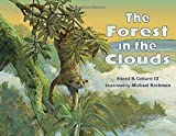 img - for The Forest in the Clouds book / textbook / text book