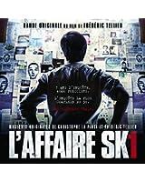 Bo l'Affaire Sk1