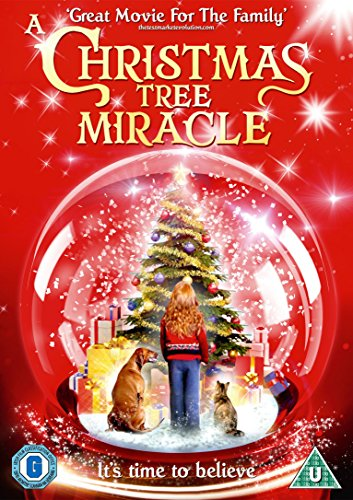 christmas-tree-miracle-dvd