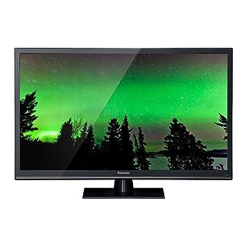 【クリックで詳細表示】Panasonic 32V型 ハイビジョン 液晶テレビ VIERA TH-32A320: 家電・カメラ
