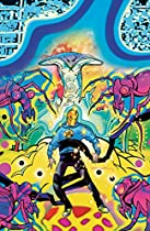 DOCTOR FATE (2015-) #18