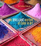 The Brilliant History of Color in Art