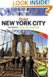 Lonely Planet Pocket New York City 5t...