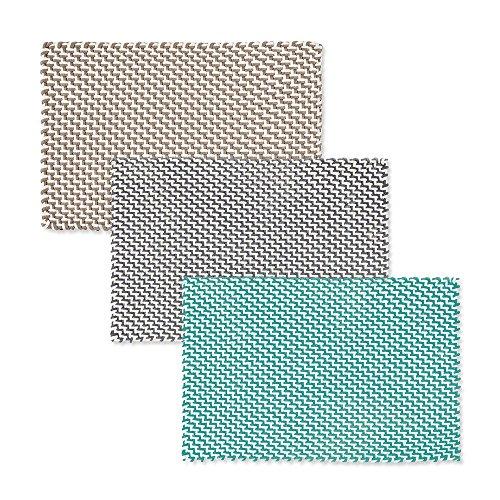 pad-teppich-laufer-pool-black-white-72x92-cm
