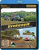 Image de Erntezeit - Multitalente in der Maisernte
