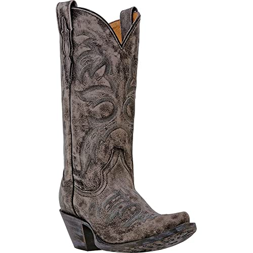 Dan Post Womens Ventura Boot