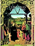 Christmas Oratorio in Full Score (Dover Music Scores) (0486272303) by Bach, Johann Sebastian
