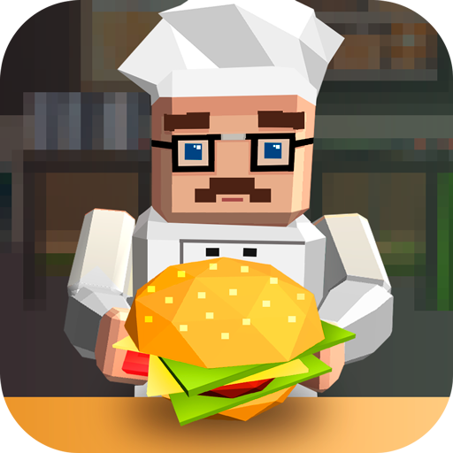 burger-shop-manager-cooking-simulator